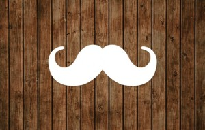 movember-give-back