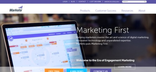 best automated marketing tools
