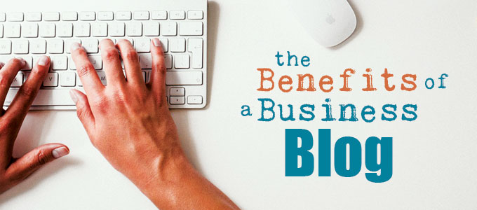 benefits of conducting a business online 5 key benefits from conducting tabletop exercises  ensure that our plan has provisions aimed at fostering business continuity even while we are dealing with the .