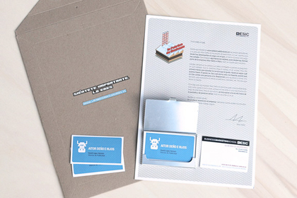 20 Creative direct mail marketing pieces - Divvy