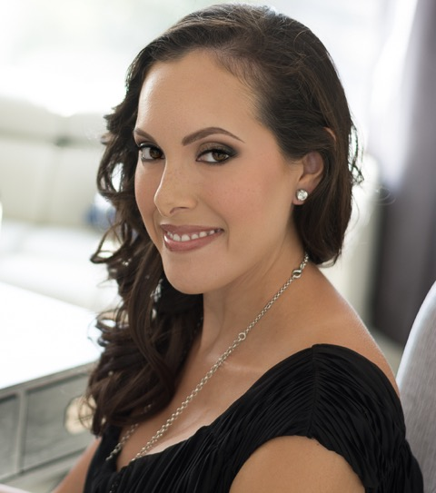 Tanya Schusler