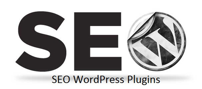 Image result for SEO Plugins For WordPress