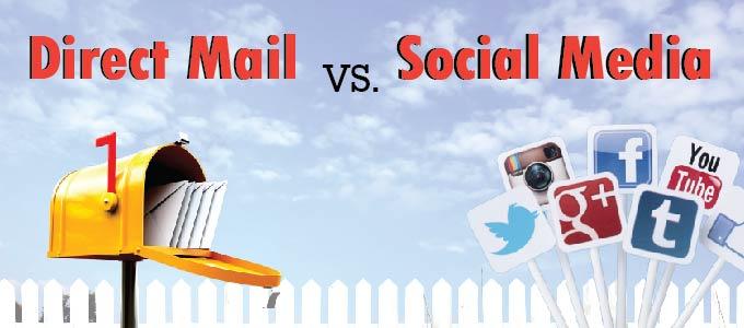 direct mail vs social media q a showdown divvy