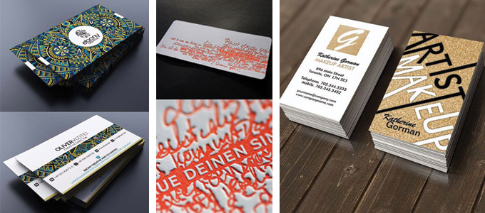 eyecatching-business-cards-design