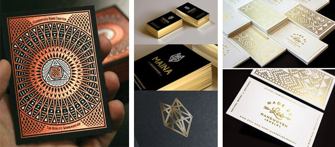 eyecatching-business-cards-foil