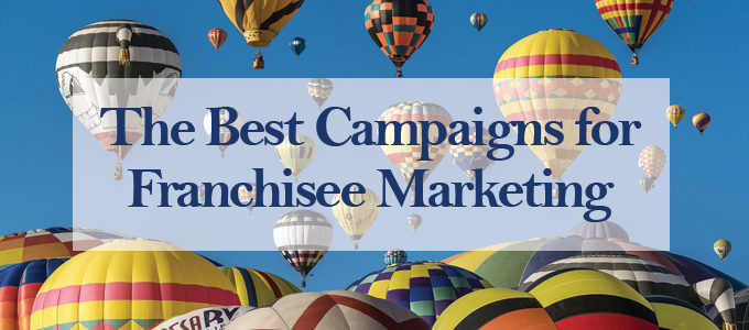 The Best Types of Advertising Campaigns