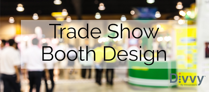 Trade Show Booth Etiquette : Trade show etiquette networking infographic