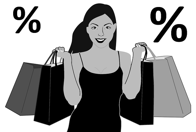 Marketing and Sales Tips for a Successful Black Friday