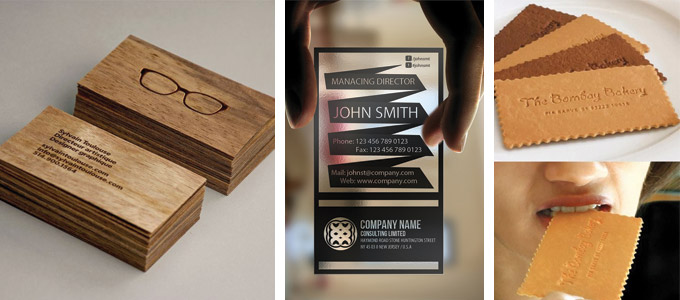 eyecatching-business-cards-material