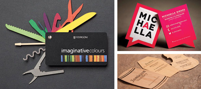 eyecatching-business-cards-shape