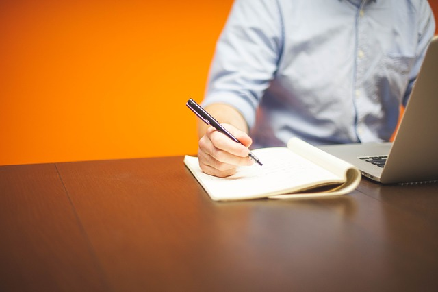Choosing a Franchise Broker: What Franchisors Should Know